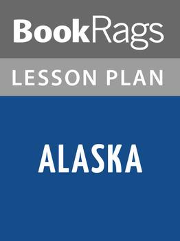 Alaska Lesson Plans