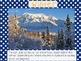 Alaska Powerpoint