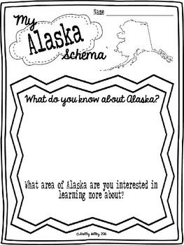 Alaska Research Unit