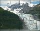 Alaska Scenery Puzzles