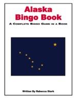 Alaska State Bingo Unit