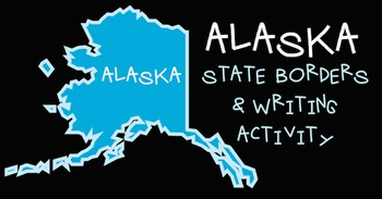 Alaska State Pack
