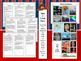Alaska State Study & Bulletin Board Set