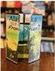 Alaska The Last Frontier Lap Book