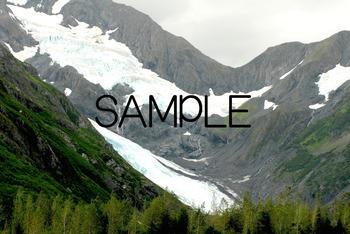 Alaska4