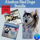 Alaskan Sled Dog Bundle