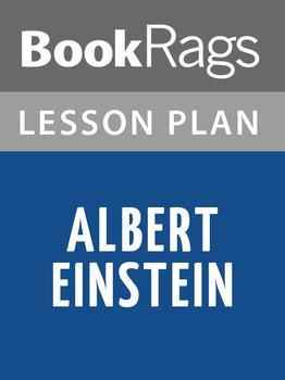 Albert Einstein Lesson Plans