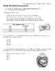 Alberta Grade Six Math Placement Test