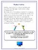 Alberta HEALTH and LIFE SKILLS Grade 4 Curriculum Activities
