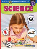 Alberta Science Grade 5 - A Complete Program (Enhanced eBook)