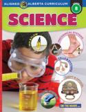 Alberta Science Grade 8 - A Complete Program (Enhanced eBook)