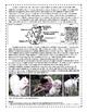 Albinism in Humans (Autosomal Recessive Inheritance)