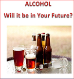 Alcohol Unit Lesson 1