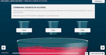 AlcoholEdu for High School