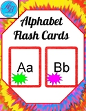 Alephabet Flash Cards. A fun way to learn your Letters!