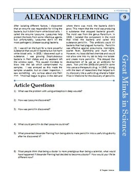 power essay writing review