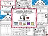 Alexander Graham Bell Spelling Games