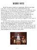 Alexander Hamilton: An Interdisciplinary Study