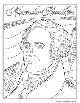 alexander coloring pages - photo#16