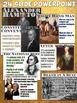 Alexander Hamilton: Lesson Plan for the Musical