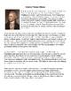 Alexander Hamilton vs Thomas Jefferson