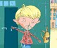 Childrens Picture Book: Alexander's Very Runny Nose!