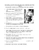 Alexander the Great Documentary Notetaking Guides