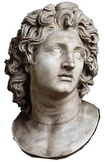 """Alexander the Great: Hero or overrated?"""