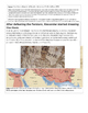 Alexander the Great History Mystery