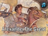 Alexander the Great Song