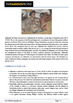 Alexander the Great Timeline Poster Acrostic Poem Activity with Reading Passage