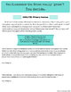 Alexander the Great: an analysis activity for grades 5-8 {
