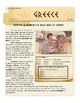 Alexander the Great's Rise to Power: Greece by Don Nelson