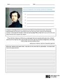 Alexis De Tocqueville's Five Themes of American Democracy