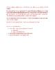 Alfabeto (Alphabet in Italian) Dice Game