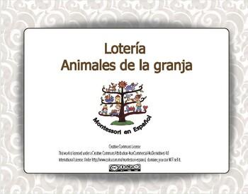 alfabeto para trazar en español by montessori en espanol y mas tpt