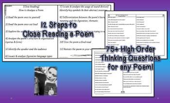 Alfonsina Storni Poet Study World Poetry Spanish Common Core