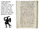 King Alfred The Great History and Quiz