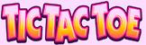 Alg 1 -- Factoring Review TIC TAC TOE