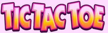 Alg 1 -- Solving Quadratic Equations (easy) TIC TAC TOE