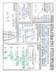 Algebra 1 EOC Review - Quadratic Functions