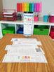 Algebra 1 Games | Algebra 1 Review BUNDLE