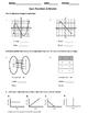 Algebra 1 Quiz: Functions and Models
