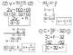 Algebra 1 - Rearranging Literal Equations - 12 Task / Flash Cards