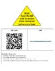 Algebra 1 Scatter plots Printable Worksheet