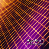 Algebra 1-Teacher Manual, Lesson Plans, Student Book, Asse