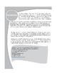 Algebra 1 Two way freqency tables Printable Worksheet