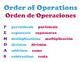 Algebra 1 Word Wall for ELLs
