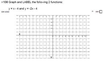 HS [Remedial] Algebra 1B UNIT 2: 2 Var. Equations REVIEW (5 wrkshts;7 quizzes)