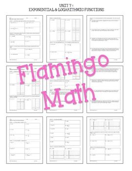 Algebra 2 honors homework help